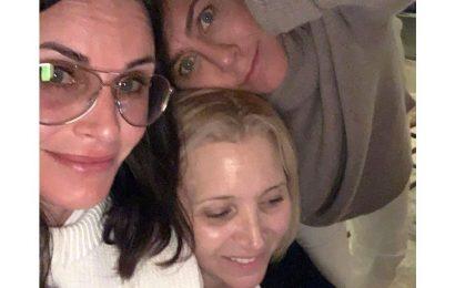 Jennifer Aniston! Khloe Kardashian! See Stars' Summer 2019 Vacations