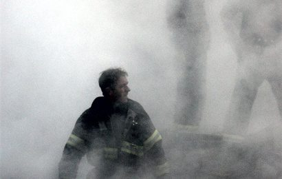 Biomarkers confirm higher incidence of thyroid cancer among World Trade Center responders