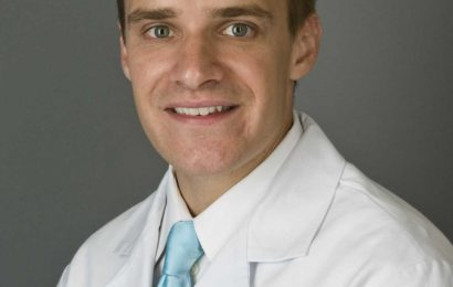Helping skin cells differentiate could be key to treating common skin cancer
