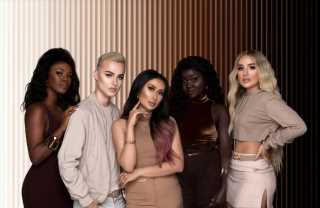 With General Atlantic Investment, Morphe Plans to Buy More Brands