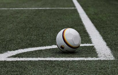 Most footballers in the Spanish League unaware of banned substances