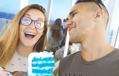 It's a … ! Look Back at the Best Baby Gender Reveal Moments