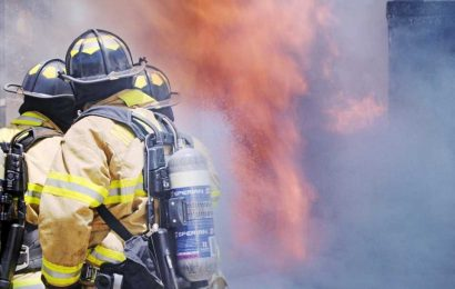Study suggests PTSD associated with cognitive impairment onset in 911 responders
