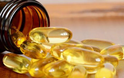 For some it even increases the risk of cancer: you should forget Vitamin-E-pills is better