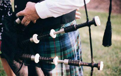 Genetic study shows deep Norwegian lineage in people of northern Scotland