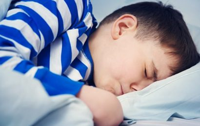 Can lack of sleep have a negative impact on exam results?