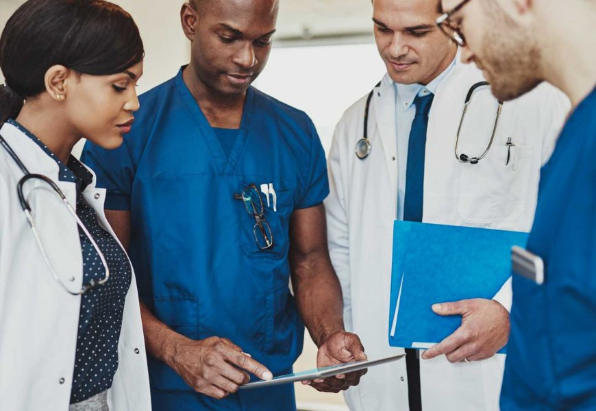 ATS/IDSA publishes clinical guideline on community acquired pneumonia
