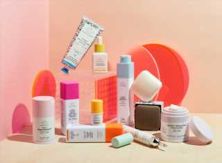Is the Beauty Industry Hitting Pause on $1 Billion Deals?