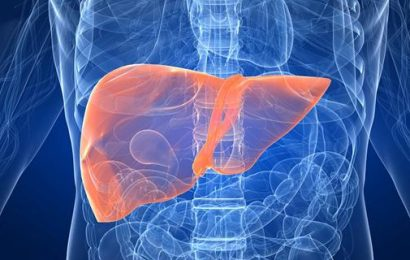The liver to do some Good: Not only is the consumption of alcohol is an avoidable risk