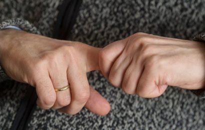 How rheumatism to recognize and treat can