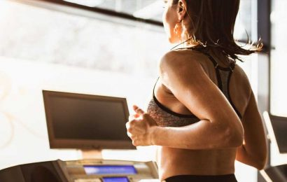 Metabolic Testing Can Help You Lose Weight *If* You Know How To Interpret Your Results