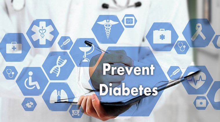 World Diabetes Day 2019: Focus on lifestyle changes for prevention, say experts