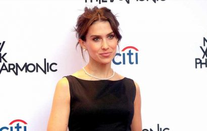 Hilaria Baldwin: I'm 'Physically OK' After Suffering Miscarriage at 4 Months