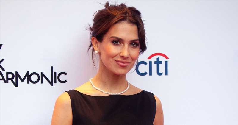 Hilaria Baldwin Slams 'Cruel' Trolls Criticizing Her Miscarriage Reveal
