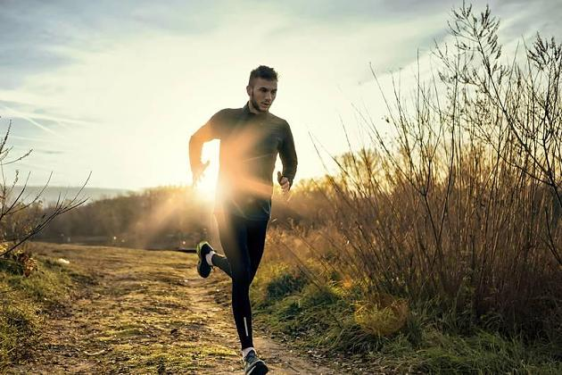 Still tired? 6 good reasons why you exercise in the morning should