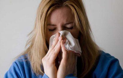 Building a better flu shot
