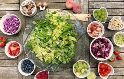 Understanding malnutrition in vulnerable older New Zealanders