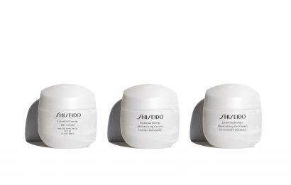 Shiseido EMEA Unveils New Executive Committee