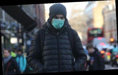 Coronavirus: Can gloves protect you from catching coronavirus?