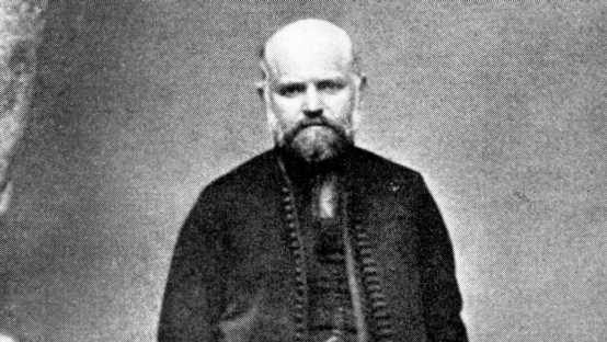 Ignaz Semmelweis: the father of infection control