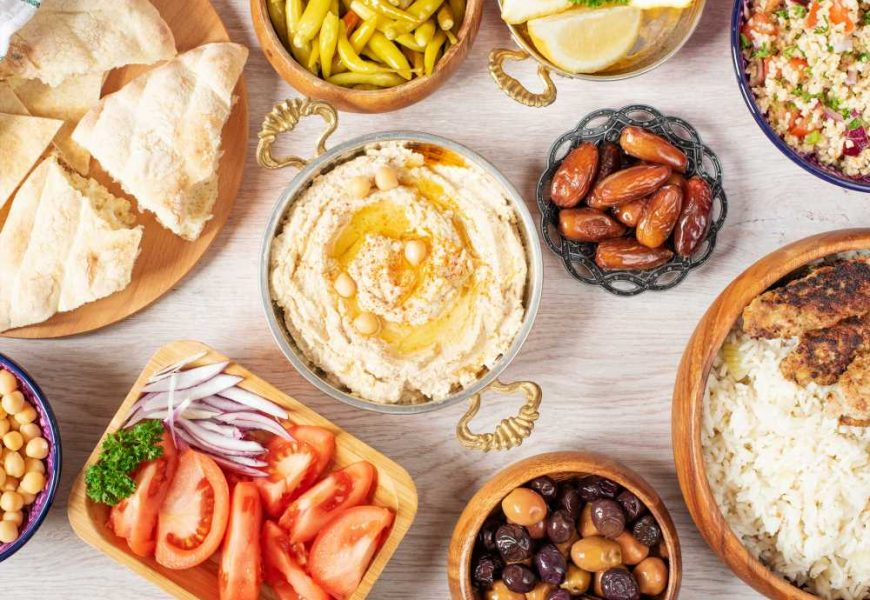 Corona and Ramadan: What is true for diabetics?
