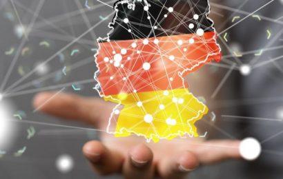 COVID-19: Already 460.000 Coronavirus infections in Germany? – Naturopathy Naturopathy Specialist Portal