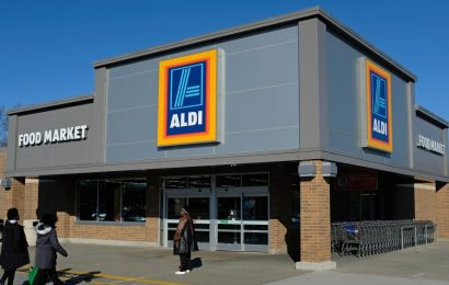 How Aldi is really treating its employees during the pandemic