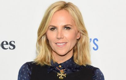 How Tory Burch is helping people during the pandemic