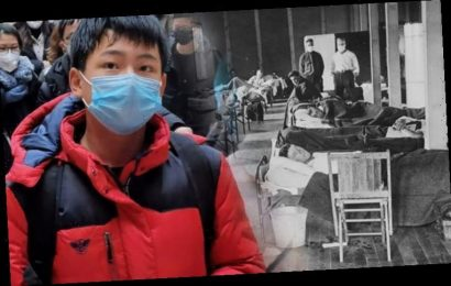 Coronavirus: Is COVID-19 the worst pandemic in history?