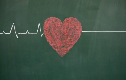 Corona-pandemic-consequences: More Cardiac arrests during the Lockdown Naturopathy naturopathy specialist portal