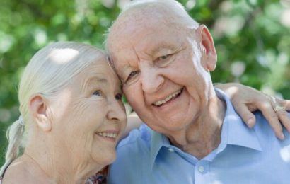 Aging population: How the challenge can be overcome? – Naturopathy Naturopathy Specialist Portal