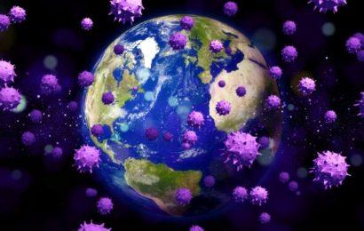 Coronavirus: How misinformation and conspiracy theories spread – Naturopathy naturopathy specialist portal
