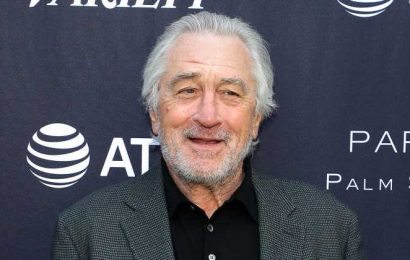 See Robert De Niro's Sweetest Quotes About Fatherhood, Raising 6 Kids