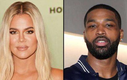Khloe Kardashian Says Ex Tristan Thompson Is a 'Great Dad' Amid Romance Rumors
