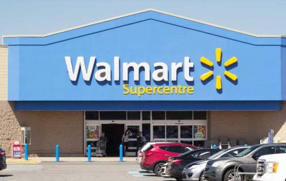 Camp Walmart is Here & Your Kids Can Attend For Free