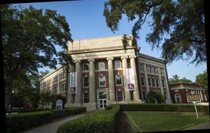 University of Alabama Reports More Than 1,000 New Student Coronavirus Cases Since Starting Fall Semester