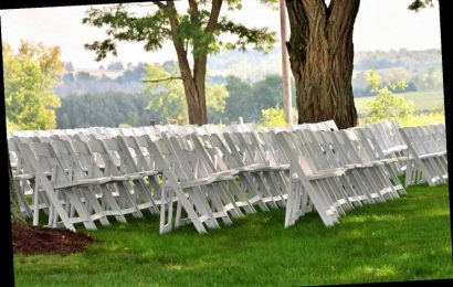 24 People Infected with Coronavirus Linked to Maine Wedding Reception