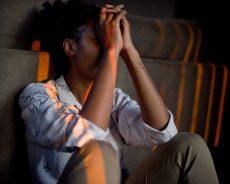 Neuroscientist discusses how coronavirus pandemic stress alters brain chemistry