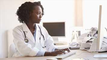 Motic Digital Pathology launches telepathology program globally