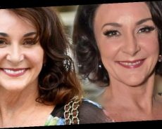 Shirley Ballas health: Star on her potentially deadly operation to reduce cancer risk
