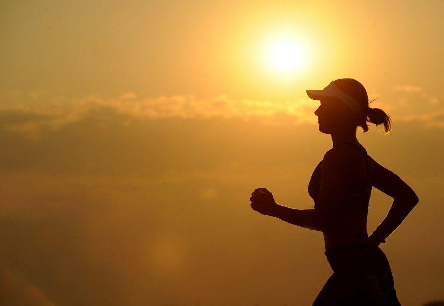 Study identifies exercise as key to halting progress from diabetes to heart disease