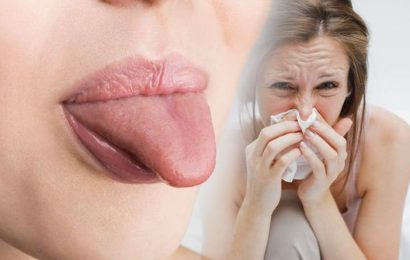 Coronavirus update: Major difference between COVID-19 and flu you need to know