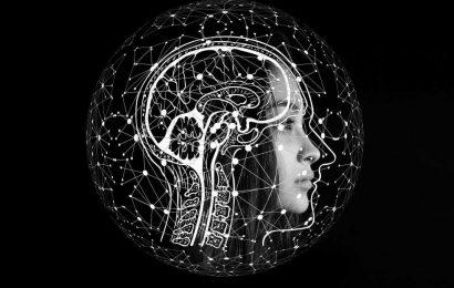 Researchers advance technique to distinguish brain energy molecules