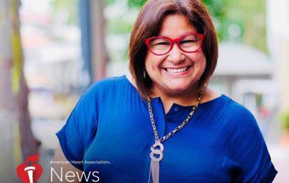 Puerto Rico school relies on holistic methods to teach, inspire