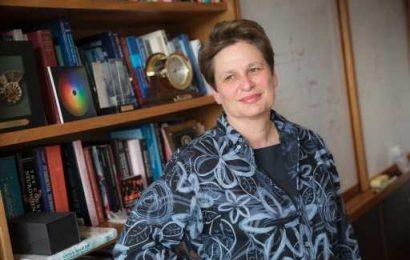 Harvard scientist wins $3 mn prize for work on parenting instinct