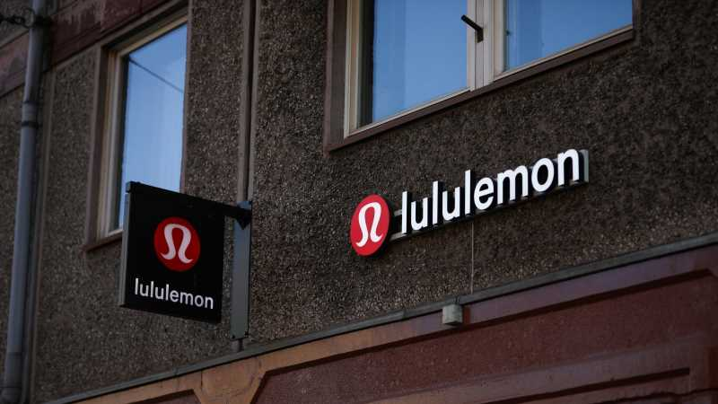 Why you should be shopping on Lululemon's 'We Made Too Much' page