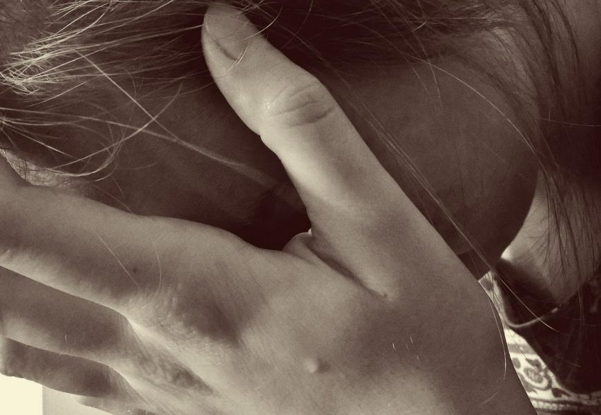 What parents and caregivers need to know about teen suicide
