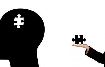 Fewer older Korean Americans use mental health services