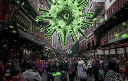 Slovenia returns to partial lockdown as virus cases rise