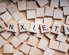 Study shows fear and anxiety share same bases in brain